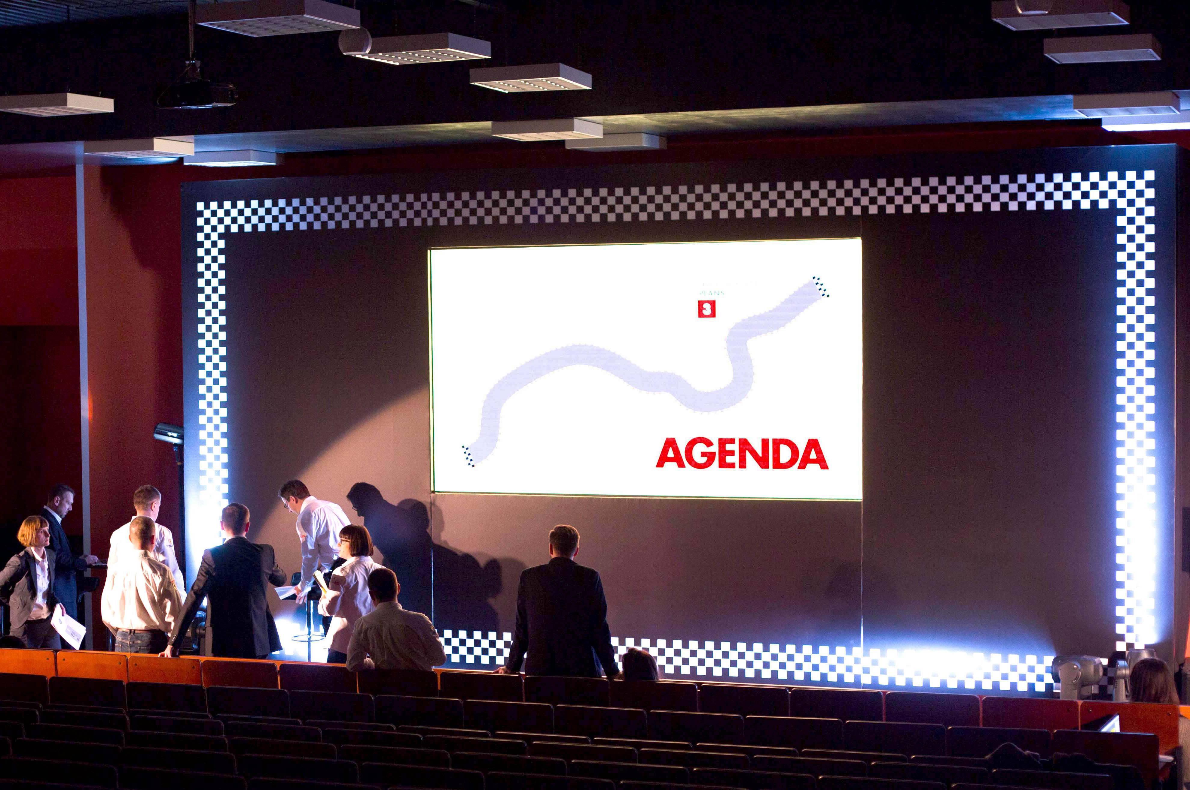 Konferencyjna