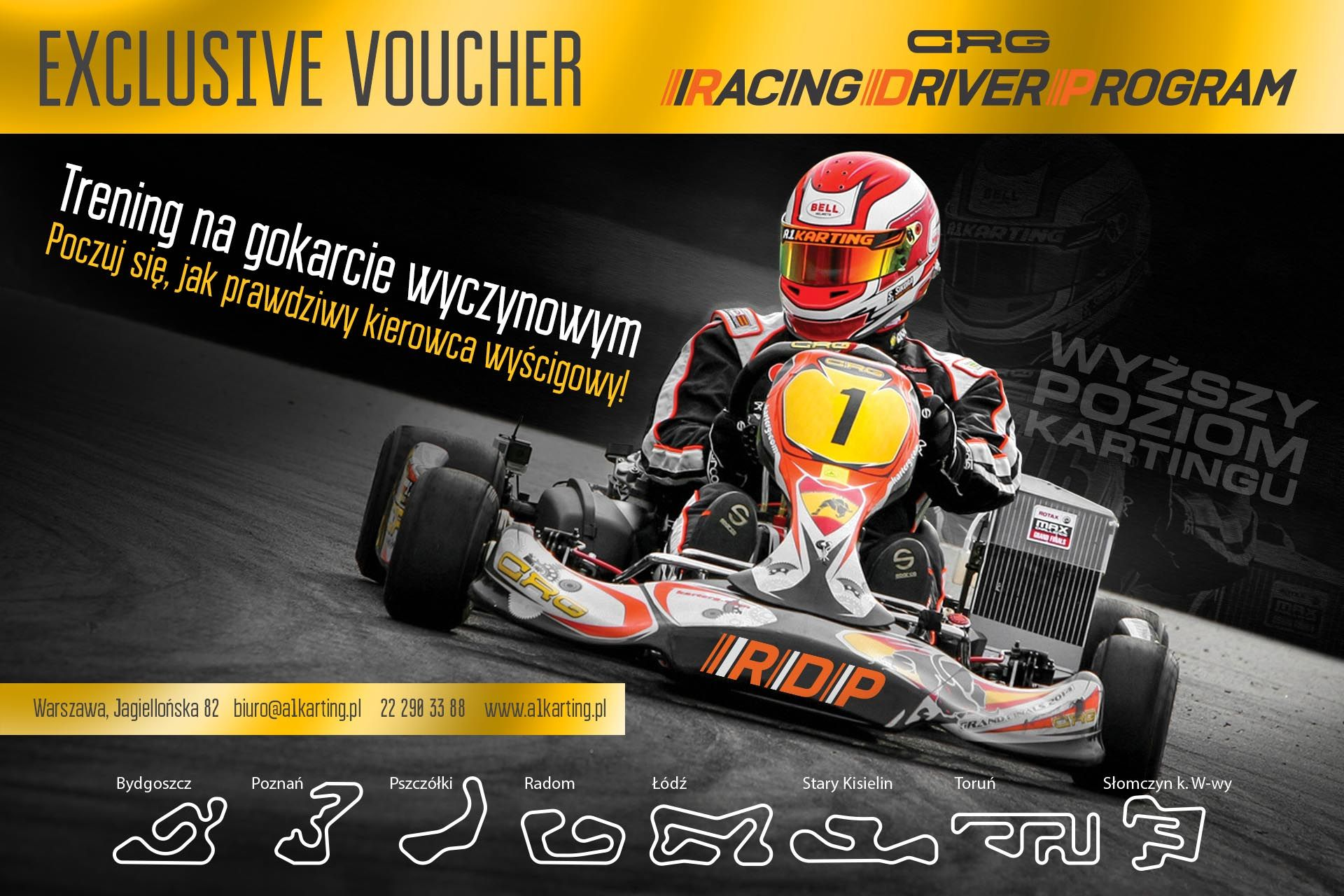 exclusive-voucher-compressor