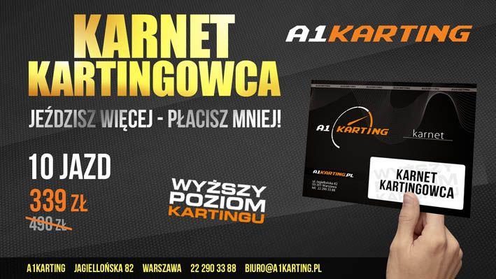 karnet-kartingowca-horizontal-compressor