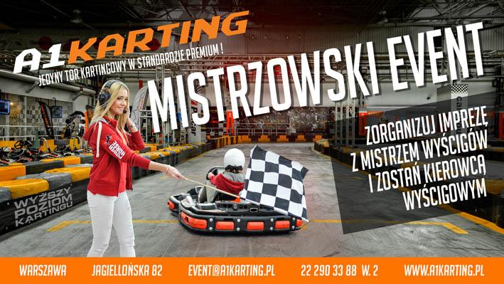 mistrzowski-event