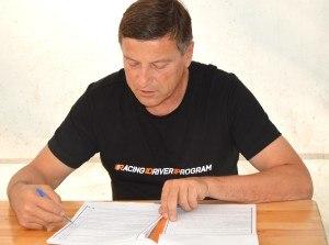 Zbigniew Szwagierczak