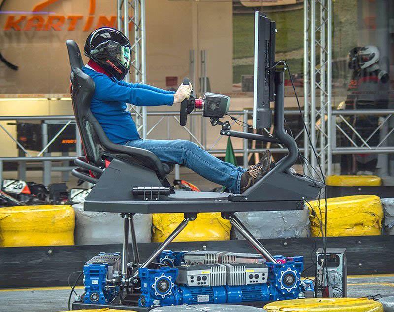 Hexapod-RacevA1